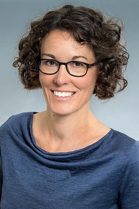 Barbara Lischka